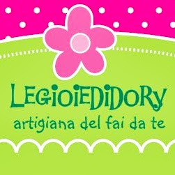 legioiedidory