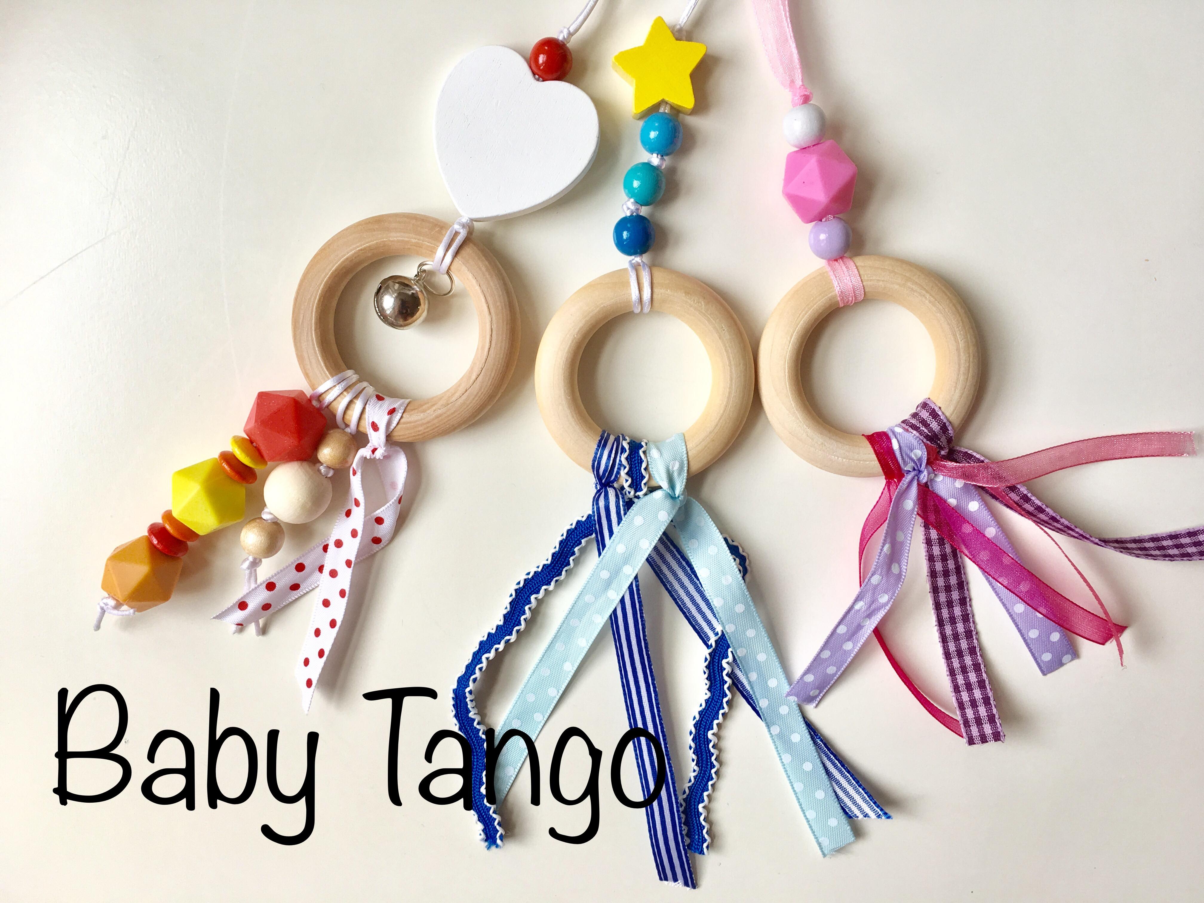 BabyTango