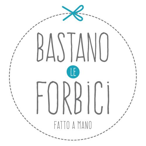 Bastano Le Forbici