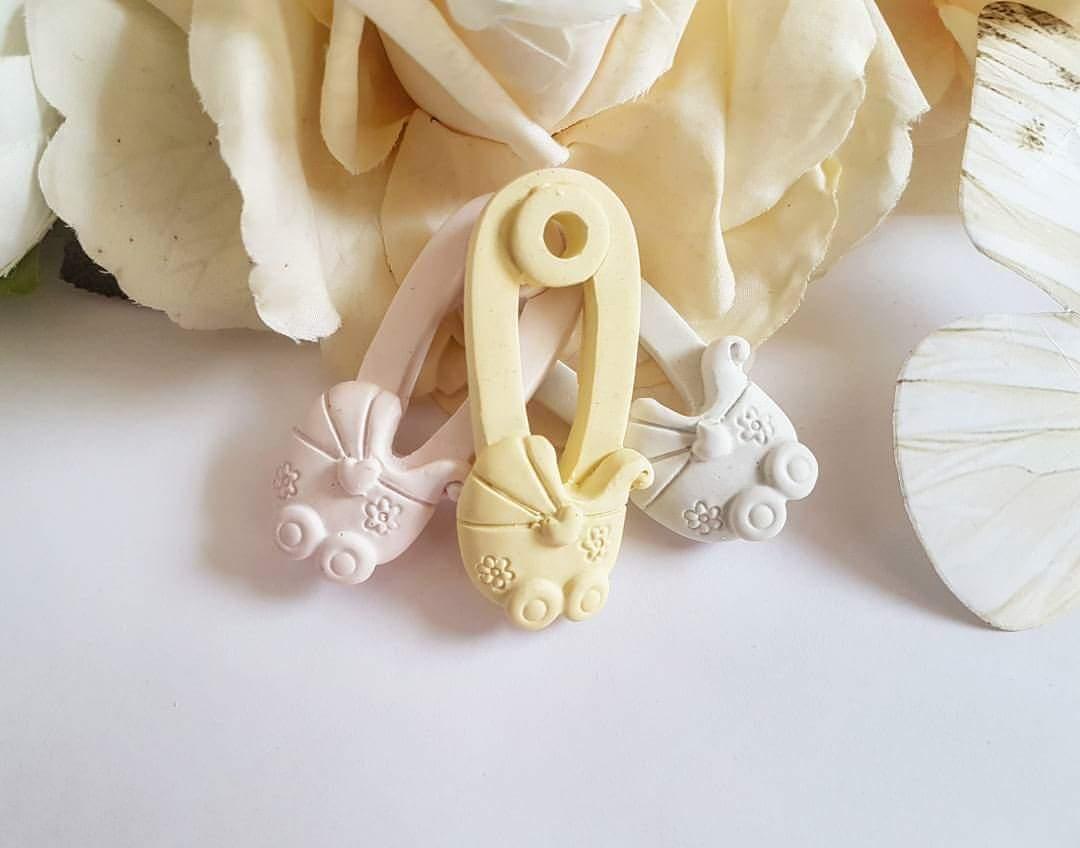 Handmade with love ❤