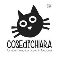 Cosedichiara