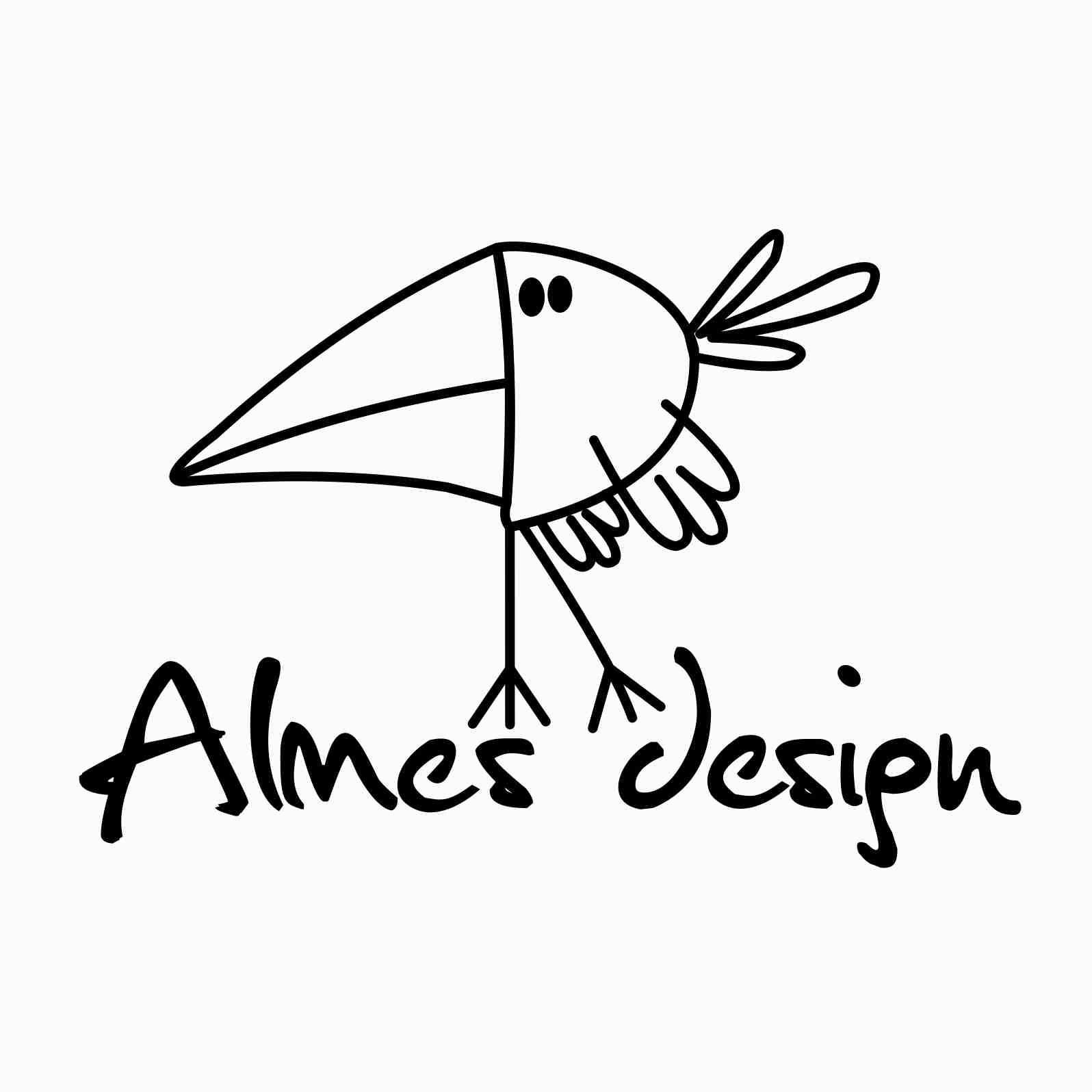Almesdesign