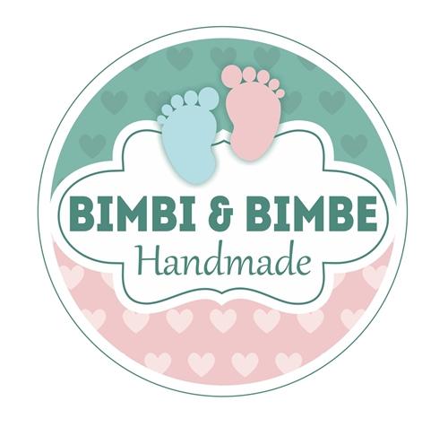 Bimbi & Bimbe Handmade