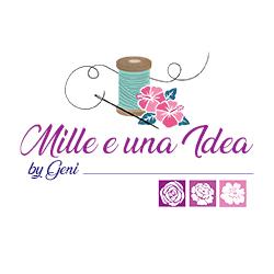 Mille e una idea by Geni