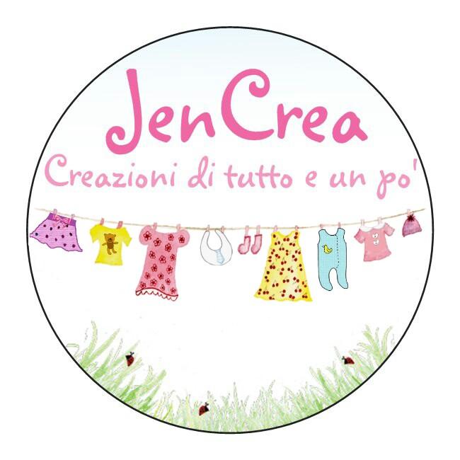 JenCrea