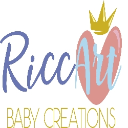 RiccArt baby creations