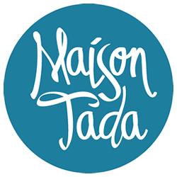 Maison Tada