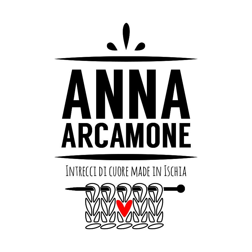 Anna Arcamone, Intrecci di cuore