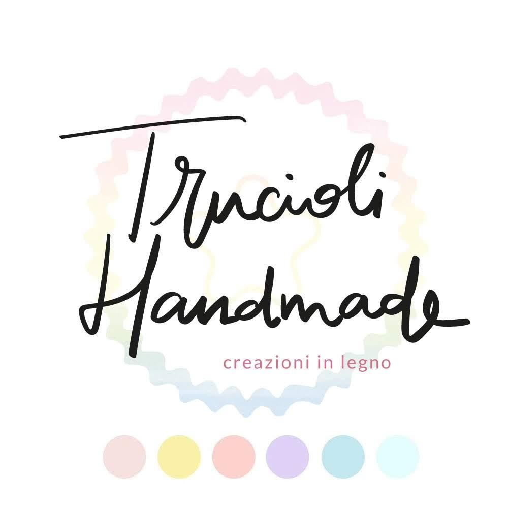 Trucioli Handmade
