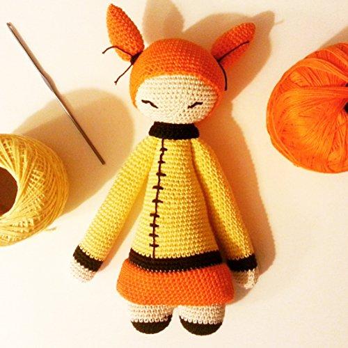 Pin su Crochet | 500x500