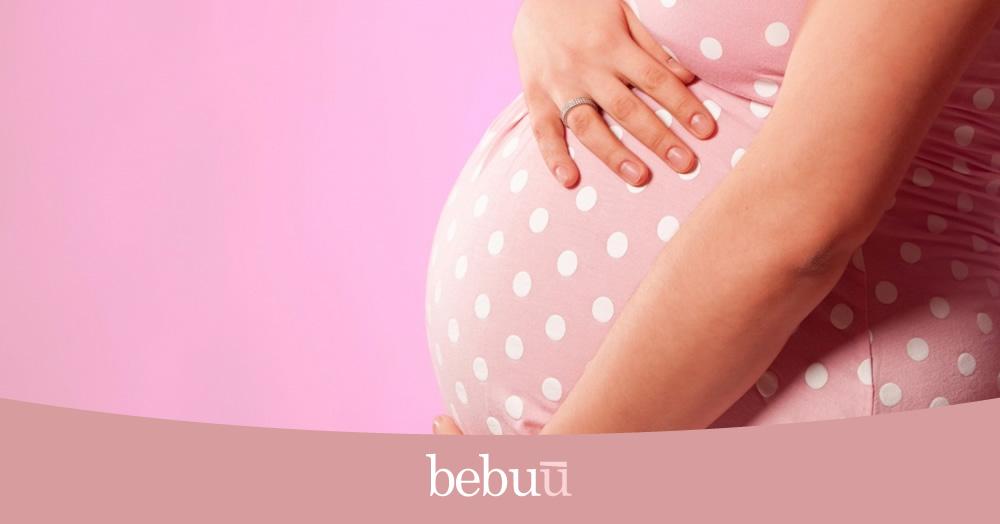 Continua il viaggio alla scoperta delle competenze sensoriali del feto: olfatto, gusto e udito
