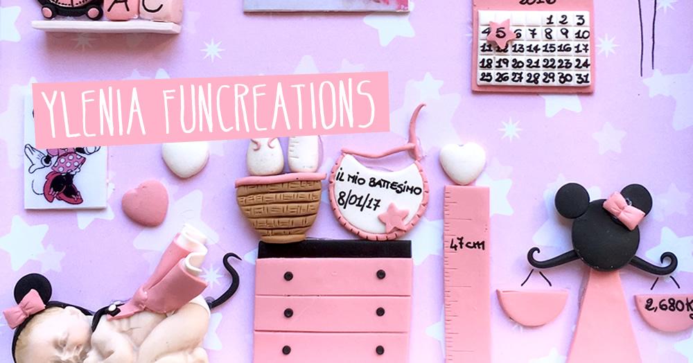 Bebuù, settete: Fun Creations si racconta