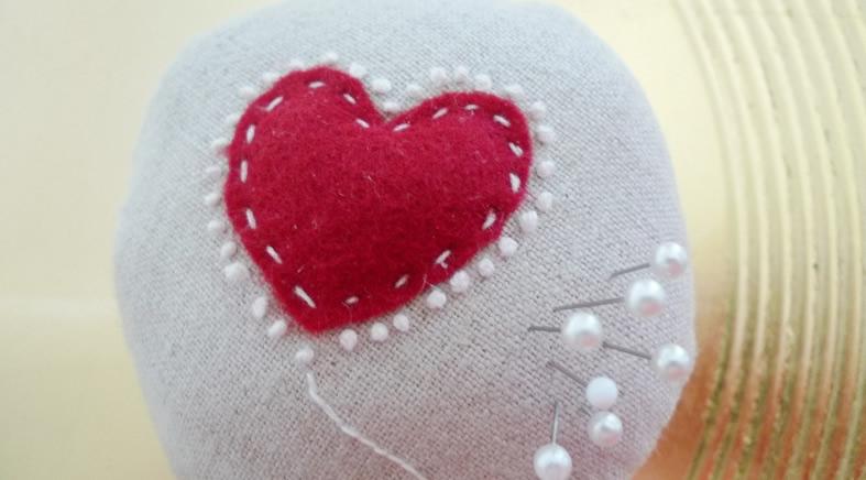 Handmade: la tradizione torna di moda!