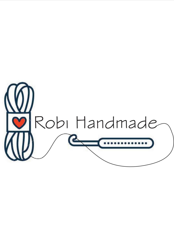 Robi Handmade