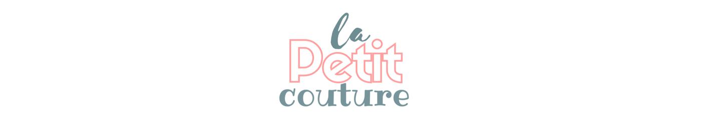 La Petit Couture