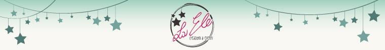 LaEle creazioni&eventi