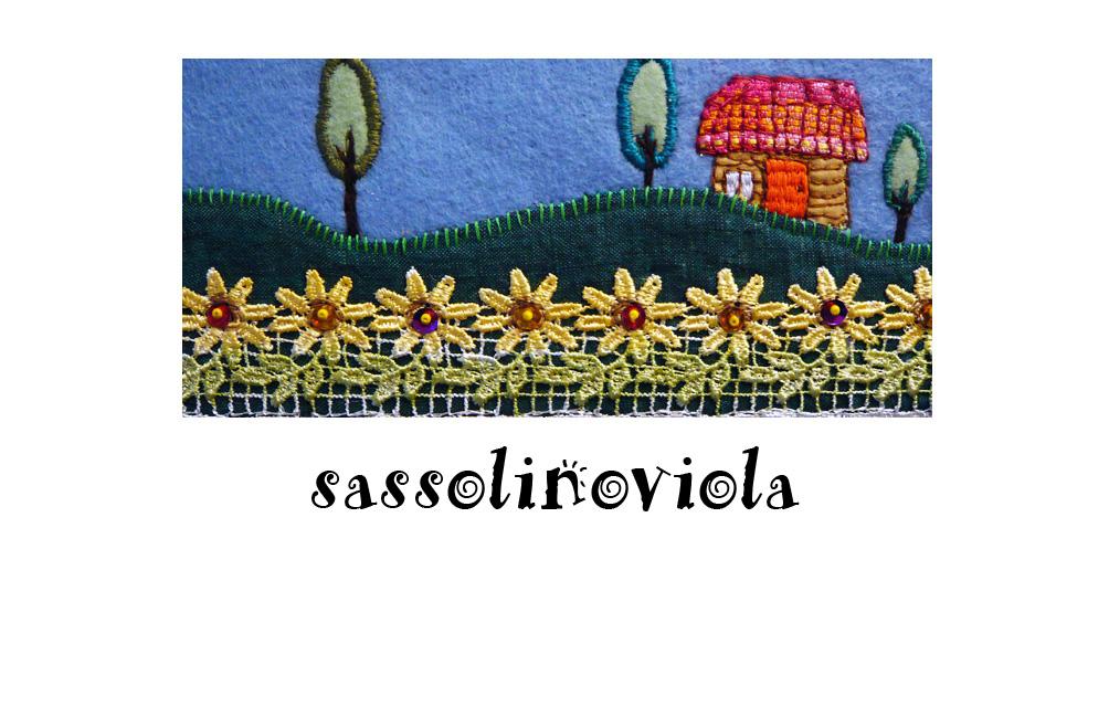 sassolinoviola
