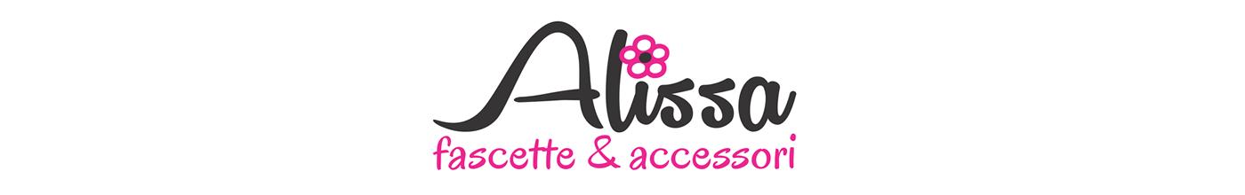 Fascette di Alissa