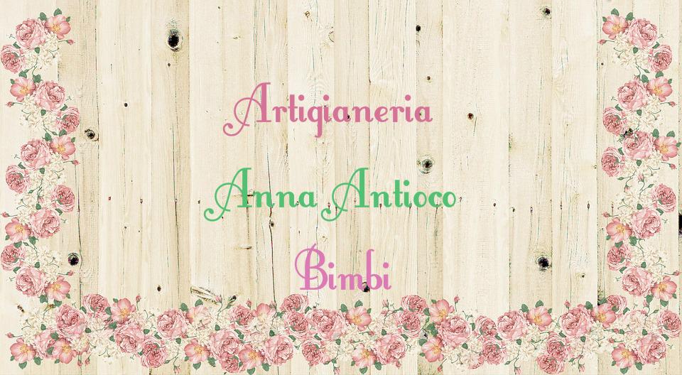Artigianeria Anna Antioco