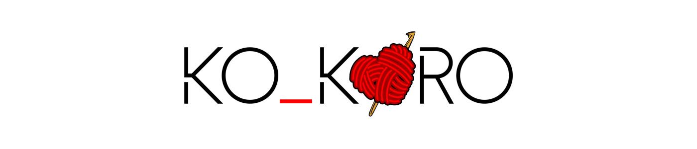Ko_koro