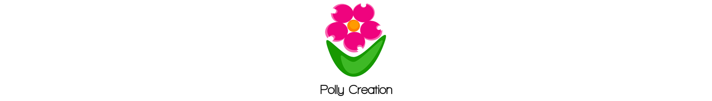 Polly Creation