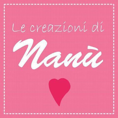Le creazioni di Nanù
