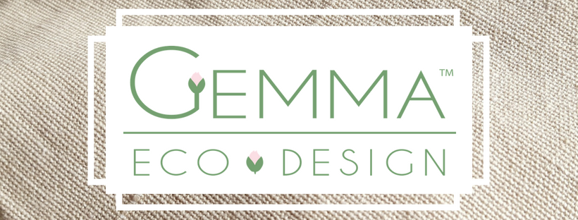 Gemma Eco Design