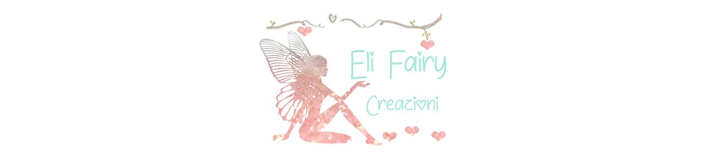 Eli Fairy Creazioni
