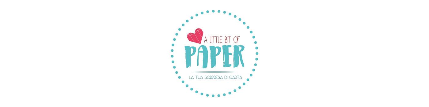 A Little Bit of Paper