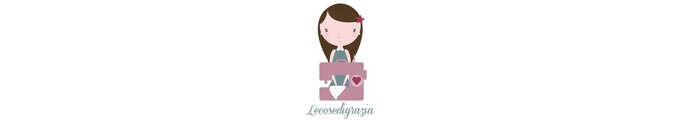 Lecosedigrazia