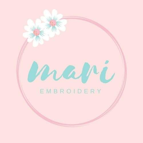 MARIEMBROIDERY
