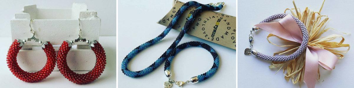 MarySun Handmade