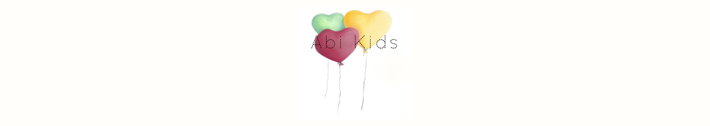 Abi Kids
