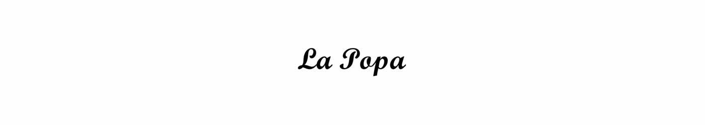 La Popa
