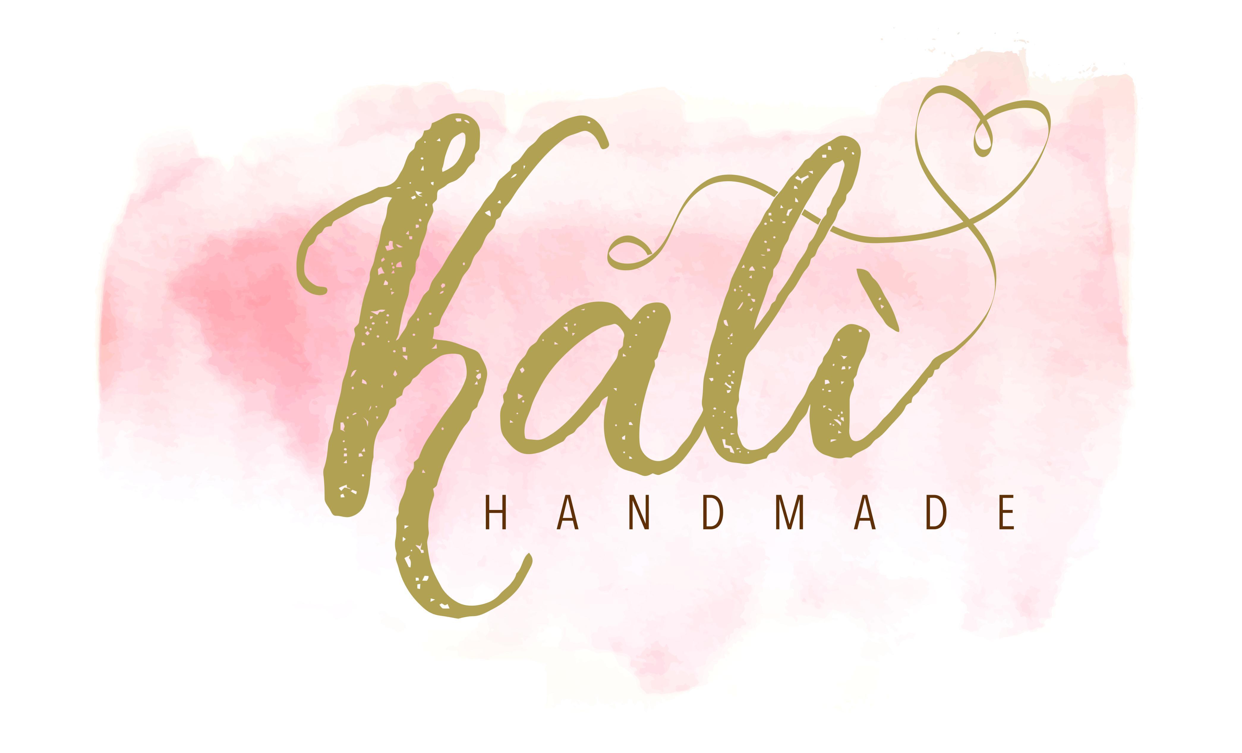 Kalì Handmade