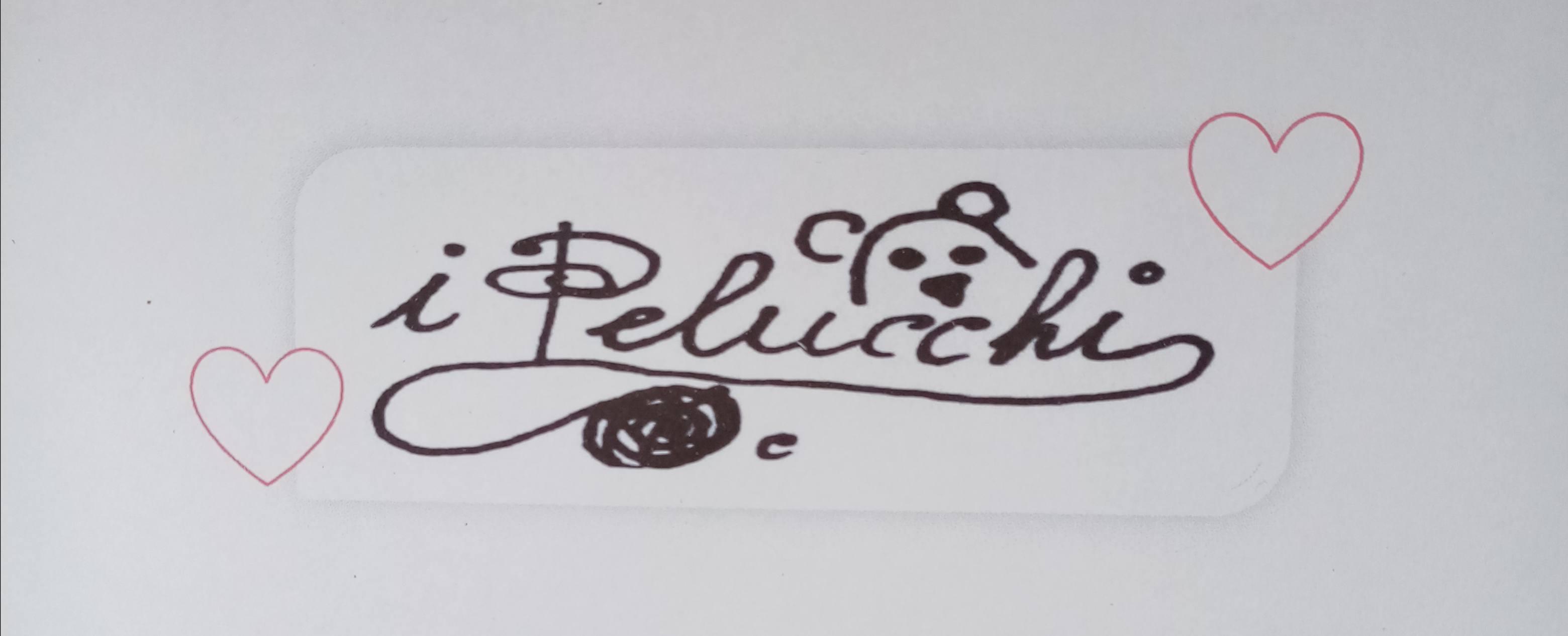 I Pelucchi