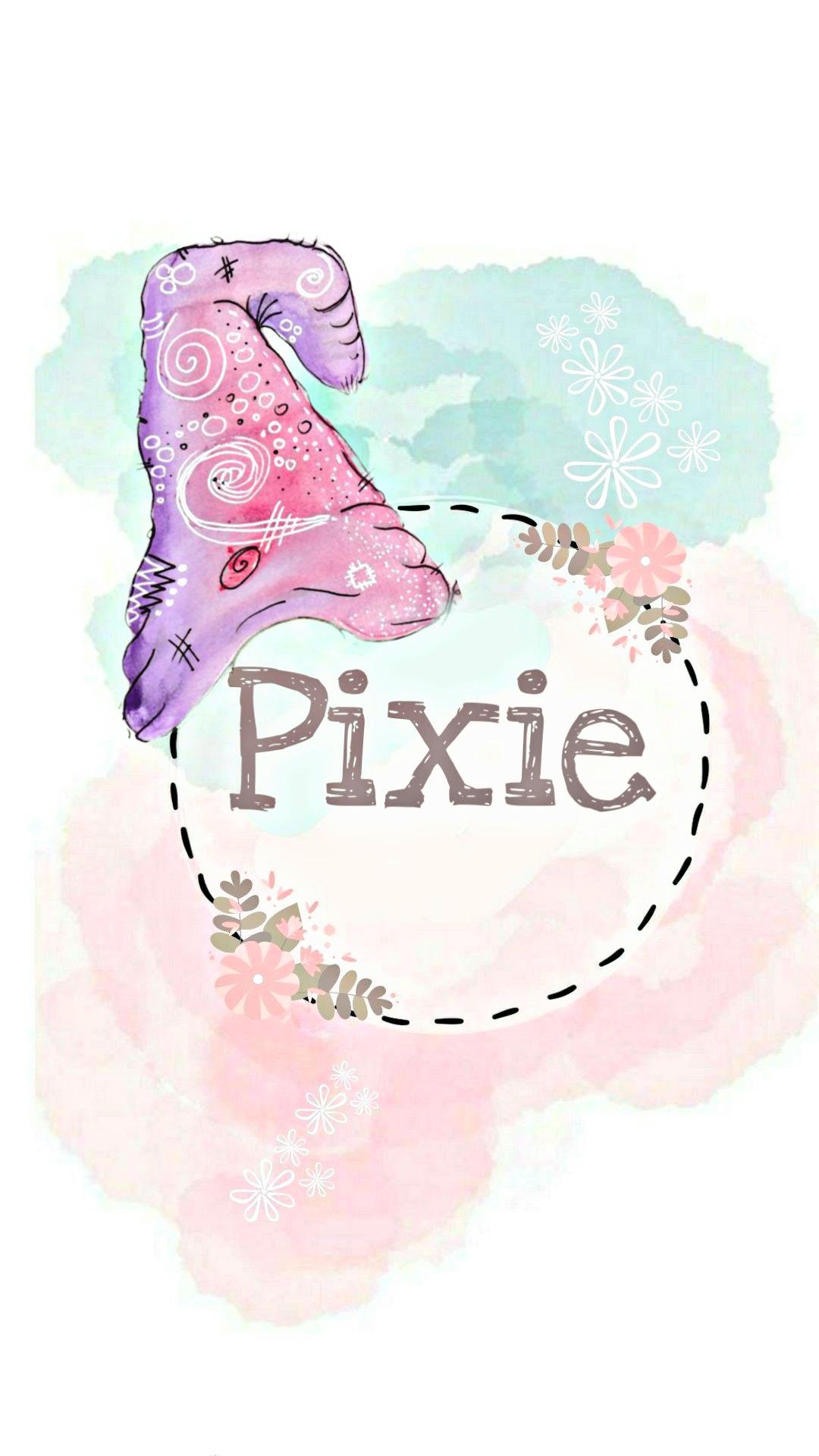 Pixie Italia