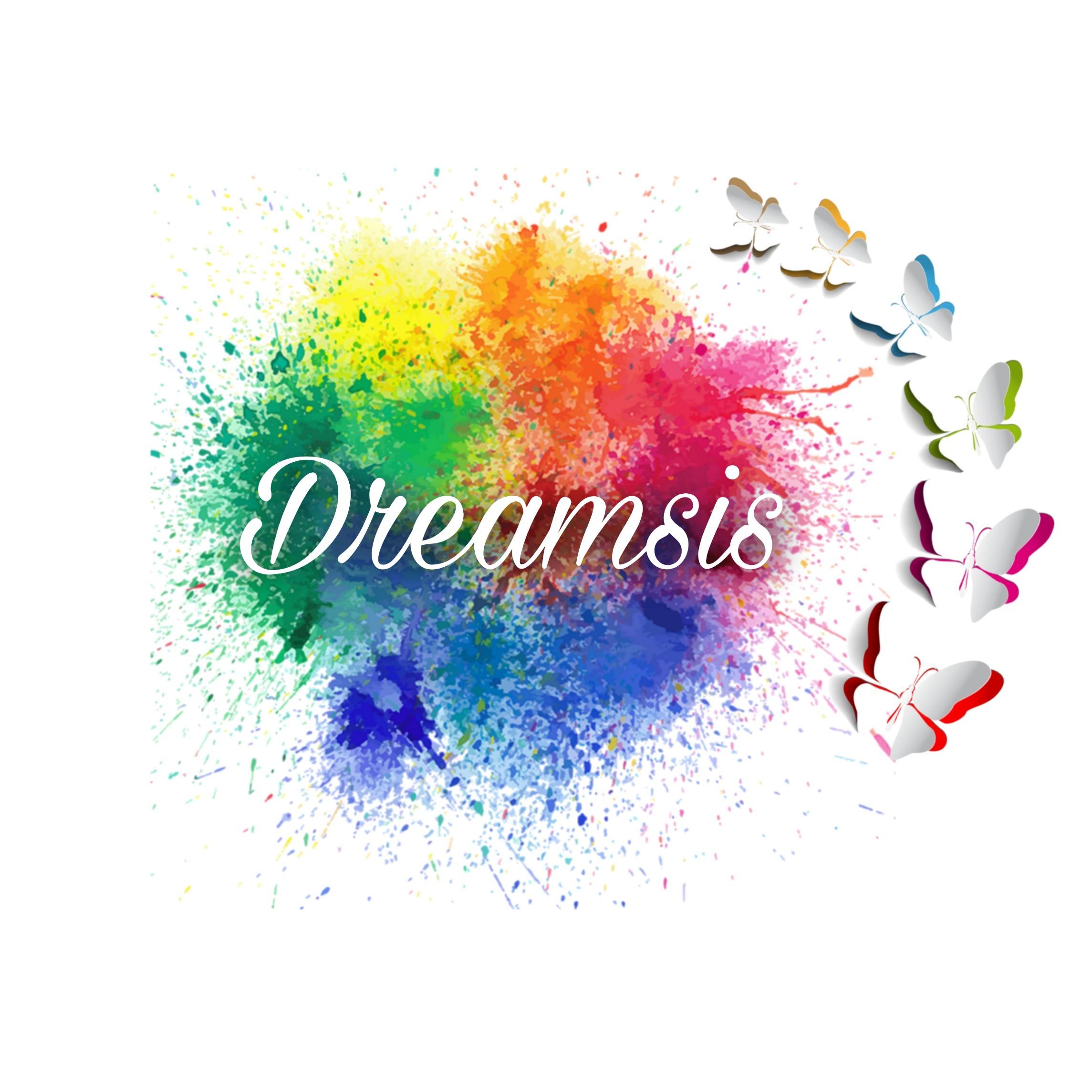 Dreamsis