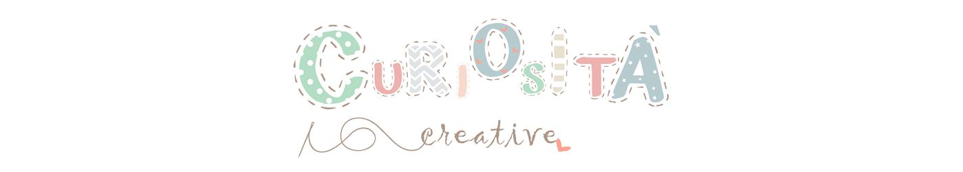 Curiosità Creative