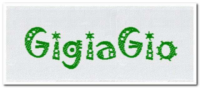 GigiaGio