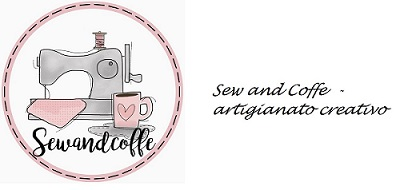 Sew and Coffe