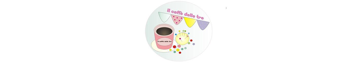 IL CAFFE' DELLE TRE
