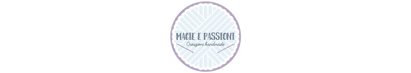 Piccoli passi by magie e passioni
