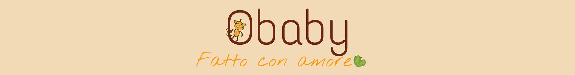 Obaby fattoconamore