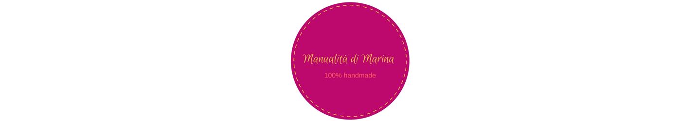 Manualita_di_marina