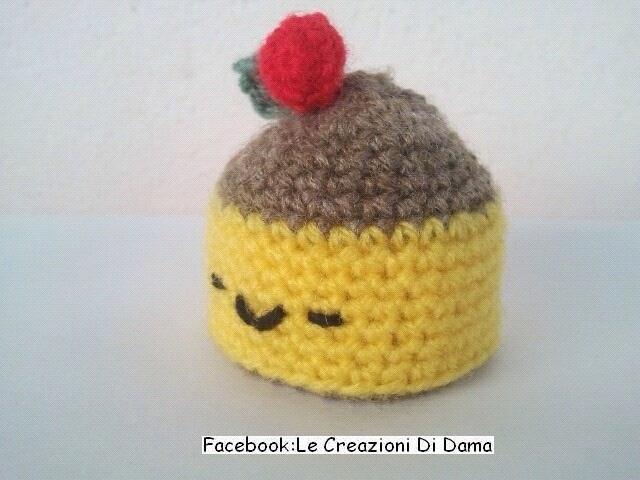 Bomboniera tortina