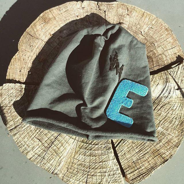 cappello personalizzato