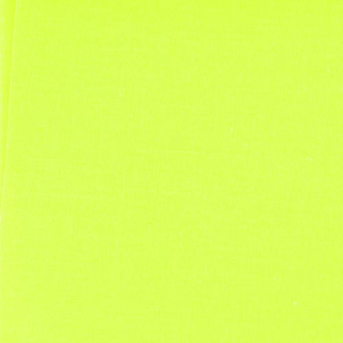PUL made in Italy GIALLO FLUORESCENTE