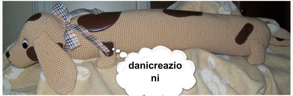 CAGNOLINO BASSOTTINO