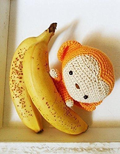 Milly_simmietta amigurumi per bambini e neonati
